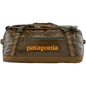 Patagonia Black Hole Duffel Bag 55l, coriander brown